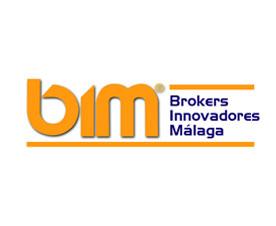Brokers Innovadores Málaga