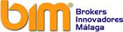 Brokers Innovadores Malaga