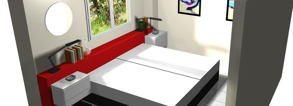 slider-dormitorio-paivi